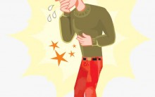 O Que é Refluxo Gastrico – Sintomas, Como Tratar e Quais as Causas