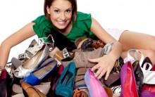 Como Guardar e Organizar Sapatos – Dicas de Como Fazer