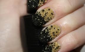 tendencia-caviar