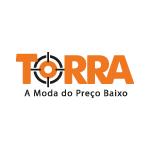 torra-logo