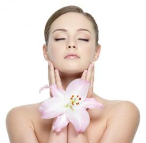 Peeling Facial – Como Funciona, Benefícios e Cuidados