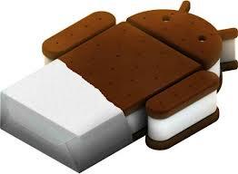 versao-4.0-android