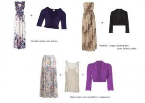 2408 vestidos longos para a moda evangelica 300x214 Moda de Roupas Evangélica Feminina   Fotos e Onde Comprar
