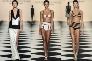 Adriana-Degreas-verao-moda-minimalista