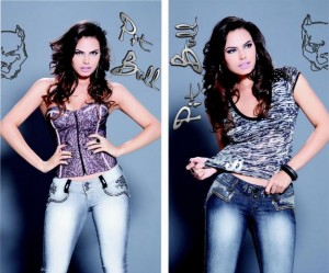 Modelos de Roupas Pit Bull Jeans – Fotos, Dicas, Preços e Onde Comprar
