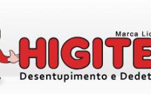 Desentupidora E Dedetizadora Higitec – Telefone, Site, Serviços Da Higitec.