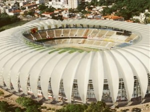 Estádio-beira-rio-porto-alegre-300x225
