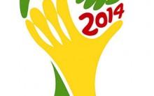 Cidades do Brasil Sede da Copa do Mundo 2014 – Fotos, Estádios e Jogos