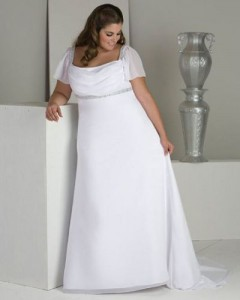Modelos-de-Vestidos-de-Noiva-Plus-Size