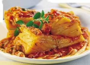 Saborosa Moqueca de Bacalhau – Receita e Dica
