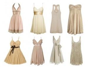 Roupas-Femininas-Reveillon-vestidos