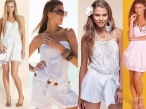Roupas-femininas-para-reveillon-2014-modelos