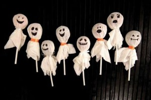 Souvenires-halloween