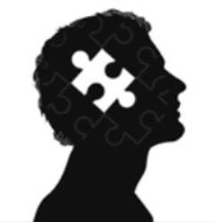 Teste-Vocacional-Site-Guia-do-Estudante