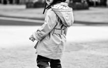 Modelos de Sapatos Tip Toey Joey Infantil – Fotos e Onde Comprar