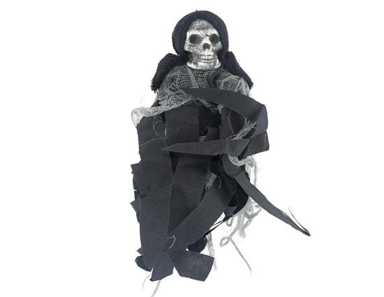 Acessórios Para o Dia do Halloween Fotos e Onde Comprar -> Onde Comprar Decoração De Halloween