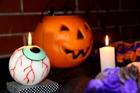 acessorio-halloween
