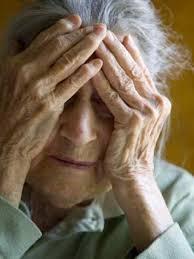 alzheimer-tratamento