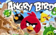 Coleção Angry Birds Personagens de Pelúcia – Fotos e Onde Comprar