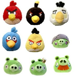angry-birds-pelucia