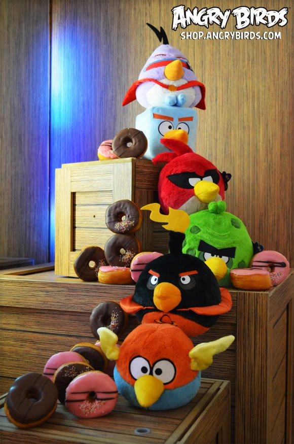 angry-birds-space-pelucia