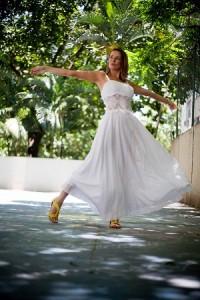 ano novo 200x300 Modelos de Roupas Femininas Para Réveillon 2014   Fotos e Dicas