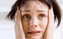 Transtornos de Ansiedade – Causas, Sintomas e Tratamento