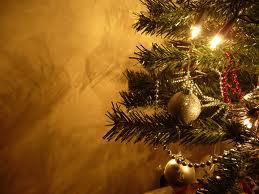 Saiba Como Decorar Árvore de Natal – Fotos e Dicas
