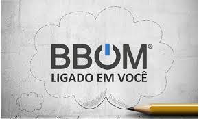 bbom-slogan