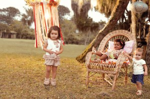 bebes-lilica-ripilica