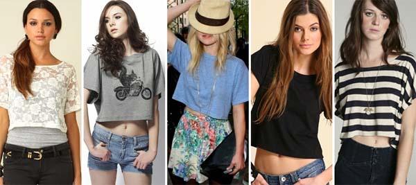 blusa-cropped-modelos-feminino
