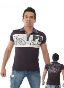 blusa masculina pit bull 217x300 Modelos de Roupas Pit Bull Jeans   Fotos, Dicas, Preços e Onde Comprar
