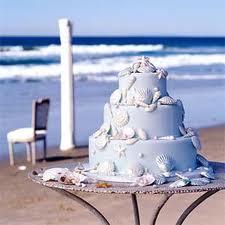 bolo-casamento-praia