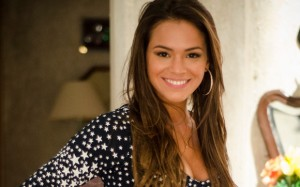 bruna-marquezine-visual