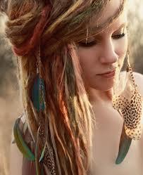 cabelo-dread