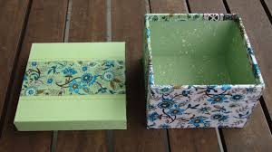 caixa-artesanal