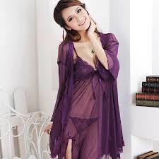 camisola-roxa