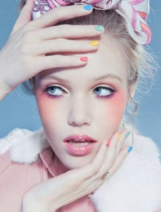 candy-colors-makeup