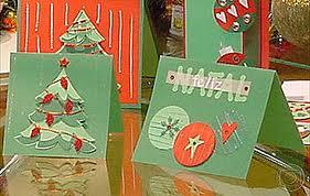 cartao-natal-artesanal