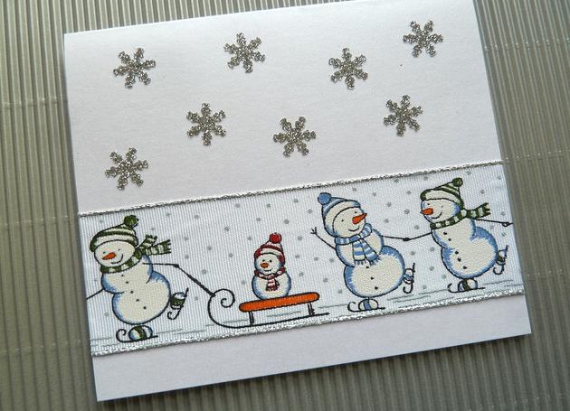 cartao-natal-bonecos-neve