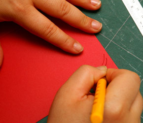 cartao-natal-desenhando-os-cantos