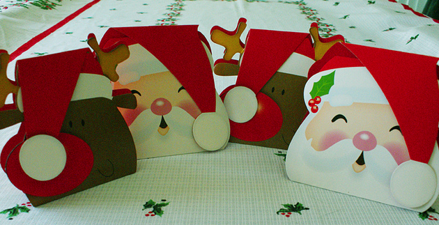 cartoes-papai-noel-e-renas