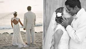 casal-na-praia-casamento