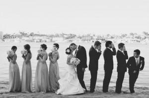 casamento-festa