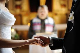 Como Planejar o Casamento – Dicas