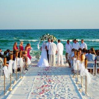 casamento-na-praia