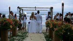 cerimonia-casamento-praia