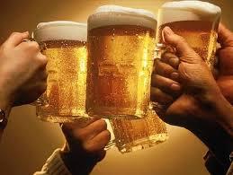 Benefícios do Consumo da Cerveja – Saiba Mais