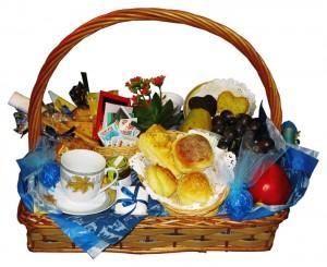 cesta-café-manhã1