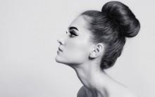 Modelos de Penteados Para Formatura – Fotos e Dicas